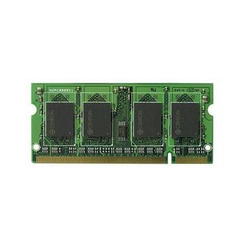 RD598H01 Centon Electronics 1GB DDR2 SoDimm Non ECC PC2-4200 533Mhz Memory