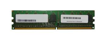 RD638G02 Centon Electronics 1GB DDR2 ECC PC2-5300 667Mhz Memory