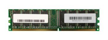 PSD512400A Patriot 512MB DDR Non ECC PC-3200 400Mhz Memory