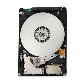 HTE545032A7E680 Hitachi 320GB 5400RPM SATA 6.0 Gbps 2.5 8MB Cache Travelstar Hard Drive