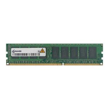 IMSH2GE13A1F1C-08D Qimonda 2GB DDR3 ECC PC3-6400 800Mhz 2Rx8 Memory