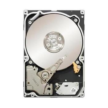 9RZ162-175 Seagate 250GB 7200RPM SATA 6.0 Gbps 2.5 64MB Cache Constellation.2 Hard Drive