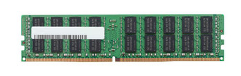 N8102-667F NEC 128GB (2x64GB) DDR4 Registered ECC PC4-19200 2400Mhz Memory
