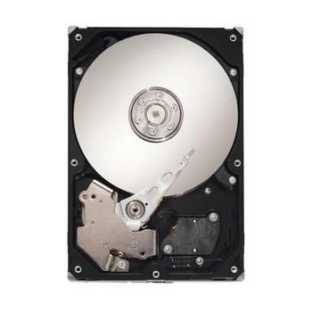 35787-02 LSI 1TB 7200RPM SAS 3.0 Gbps 3.5 16MB Cache Hard Drive