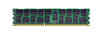 N8102-337 NEC 16GB DDR3 Registered ECC PC3-8500 1066Mhz 4Rx4 Memory