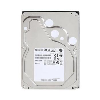 MK1001TRKW Toshiba 1TB 7200RPM SAS 6.0 Gbps 3.5 16MB Cache Enterprise Hard Drive