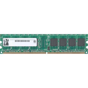 PC6464DDR2 Viking 512MB DDR2 Non ECC PC2-3200 400Mhz Memory