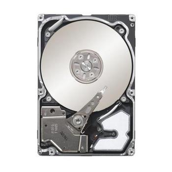 9WH066-157 Seagate 900GB 10000RPM SAS 6.0 Gbps 2.5 64MB Cache Savvio Hard Drive