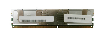 RD2RBF4G82H800 A2ZEON 4GB DDR2 Fully Buffered FB ECC PC2-6400 800Mhz 2Rx4 Memory
