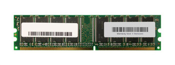 PSD5124003 Patriot 512MB DDR Non ECC PC-3200 400Mhz Memory