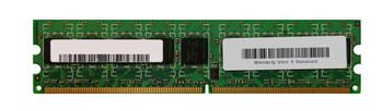 RD638G01 Centon Electronics 1GB DDR2 ECC PC2-4200 533Mhz Memory
