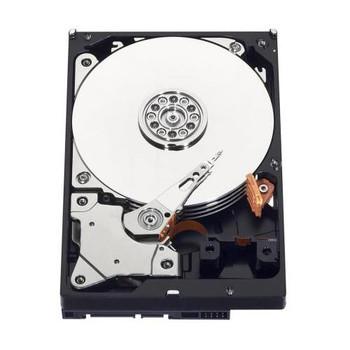 WD30EZRX-60MMMB0 Western Digital 3TB 5400RPM SATA 6.0 Gbps 3.5 64MB Cache Caviar Hard Drive