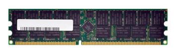 STM5037A/4GB SimpleTech 4GB (2x2GB) DDR Registered ECC PC-2100 266Mhz Memory