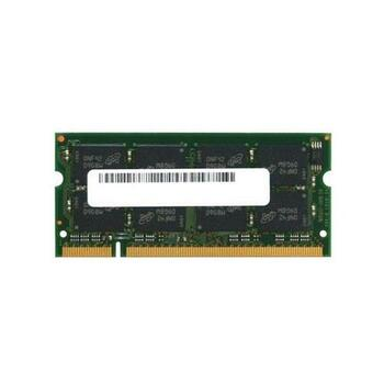 TED3L4GM1600C11-SBK Team Inorated 4GB DDR3 SoDimm Non ECC PC3-12800 1600Mhz 2Rx8 Memory