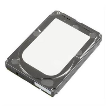 47776-02 NetApp 900GB 10000RPM SAS 6.0 Gbps 2.5 32MB Cache Hard Drive