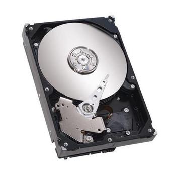 1BD141-500 Seagate 250GB 7200RPM SATA 6.0 Gbps 3.5 16MB Cache Barracuda Hard Drive
