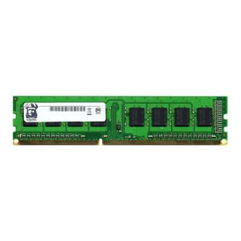 VR7EU566458FBZ Viking 2GB DDR3 Non ECC PC3-6400 800Mhz Memory