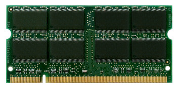 512MBEC3200APL Centon Electronics 512MB DDR SoDimm Non ECC PC-3200 400Mhz Memory