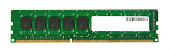 4GB-ECC-RAM Synology 4GB DDR3 ECC PC3-10600 1333Mhz 2Rx8 Memory