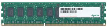 72.CA3DH.4000B Apacer 8GB DDR3 Registered ECC PC3-14900 1866Mhz 1Rx4 Memory