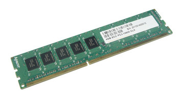 96D3-4G1333E-AP Advantech 4GB DDR3 ECC PC3-10600 1333Mhz 2Rx8 Memory