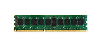 96D3-4G1600ER-AT Advantech 4GB DDR3 Registered ECC PC3-12800 1600Mhz 2Rx8 Memory