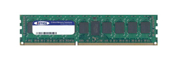 ACT16GHR72U4J1600S-LV ACTICA 16GB DDR3 Registered ECC PC3-12800 1600Mhz 2Rx4 Memory