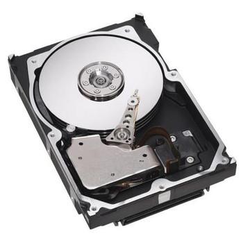005045832 EMC 18GB 7200RPM Ultra2 SCSI 3.5 2MB Cache Hard Drive