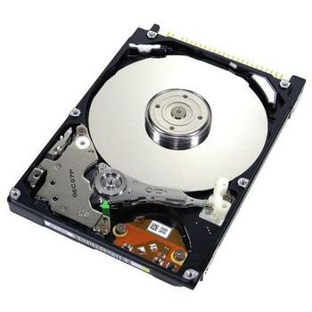 07N6626 IBM 20GB 4200RPM ATA 66 2.5 2MB Cache Hard Drive