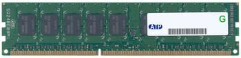 AQ56M72D8BKK0M ATP 2GB DDR3 ECC PC3-12800 1600Mhz 1Rx8 Memory