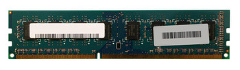 AQD-D3L8GN18-MG Advantech 8GB DDR3 Non ECC PC3-14900 1866Mhz 2Rx8 Memory