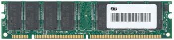 AMC32V64T8SQGAS ATP 256MB SDRAM Non ECC PC-133 133Mhz Memory