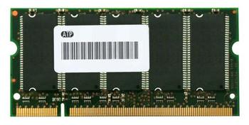 AT28L72W8BFC4S ATP 1GB DDR SoDimm ECC PC-3200 400Mhz Memory