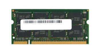 CMP333SO1024.01 Centon Electronics 1GB DDR SoDimm Non ECC PC-2700 333Mhz Memory