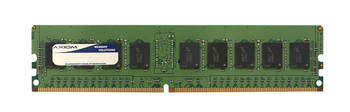 AX42133R15Z/8G Axiom 8GB DDR4 Registered ECC PC4-17000 2133Mhz 2Rx8 Memory