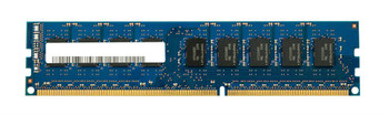 D34GE1600S Super Talent 4GB DDR3 ECC PC3-12800 1600Mhz 2Rx8 Memory