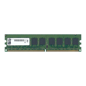 DDR232X72PC4200/2 Viking 512MB (2x256MB) DDR2 ECC PC2-4200 533Mhz Memory