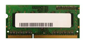 CMP1066SO1024.01 Centon Electronics 1GB DDR3 SoDimm Non ECC PC3-8500 1066Mhz 1Rx8 Memory