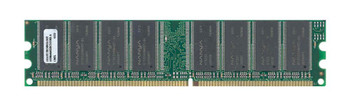 AVM6464U38C5333K1-A Avant 512MB DDR Non ECC PC-2700 333Mhz Memory