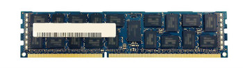D3-18R8GS4 Super Talent 8GB DDR3 Registered ECC PC3-14900 1866Mhz 2Rx4 Memory