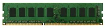 DTM64461 Dataram 4GB DDR3 ECC PC3-14900 1866Mhz 2Rx8 Memory