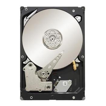 9YP142-520 Seagate 500GB 7200RPM SATA 6.0 Gbps 3.5 16MB Cache Barracuda Hard Drive