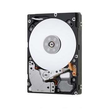 HUC101212CSS600 Hitachi 1TB 10000RPM SAS 6.0 Gbps 2.5 64MB Cache Ultrastar Hard Drive