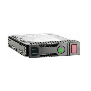 693687-B21 HP 4TB 7200RPM SATA 6.0 Gbps 3.5 128MB Cache Hard Drive