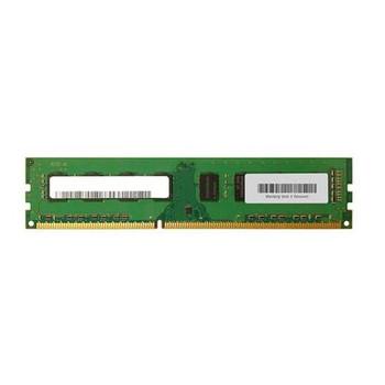 F4-2400C15S-8GNS G Skill 8GB DDR4 Non ECC PC4-19200 2400Mhz 1Rx8 Memory