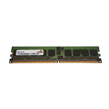 IMSH2GU13A1F1C-08D Qimonda 2GB DDR3 Non ECC PC3-6400 800Mhz Memory