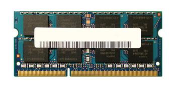 GGS38GB1600C11DC GeIL 8GB DDR3 SoDimm Non ECC PC3-12800 1600Mhz 2Rx8 Memory