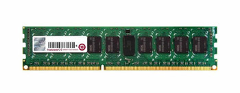 TS1GKR72V6HL Transcend 8GB DDR3 Registered ECC PC3-12800 1600Mhz 2Rx8 Memory