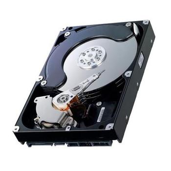 462355-001 HP 320GB 5400RPM SATA 1.5 Gbps 2.5 8MB Cache Hard Drive