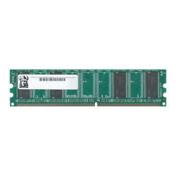 PC2100DDR/512 Viking 512MB DDR Non ECC PC-2100 266Mhz Memory